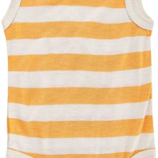 CELAVI - Body w/o Sleeves (330315) - Mineral Yellow (3720) - 100
