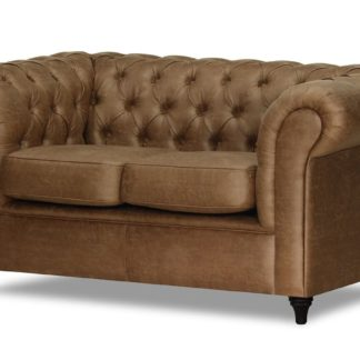 Chester 2 pers. sofa OUTLET Fredericia