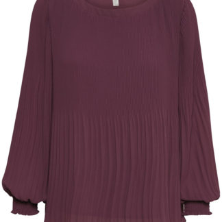 Cicely Blouse