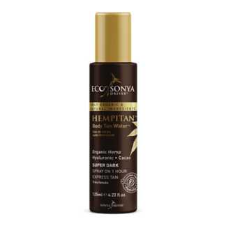 Eco by Sonya Hempitan Body Tan 125ml