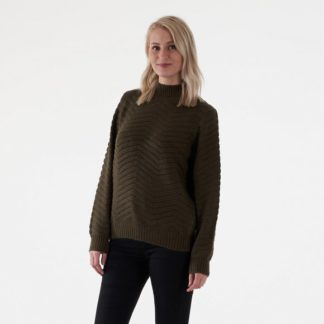 Yasbeatrice knit pullover