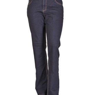 Nice Monroe Plus Super fit jeans 42/80