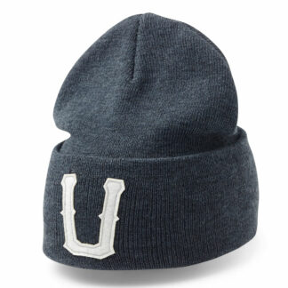 State of WOW Union Beanie hue One size
