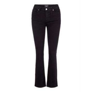 Sheila Flared Jeans