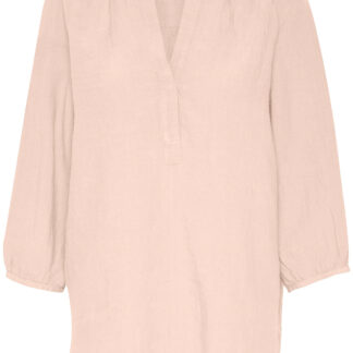 PART TWO LYDIA BLUSE 30304058 C (Cameo Rose 33577, 34)