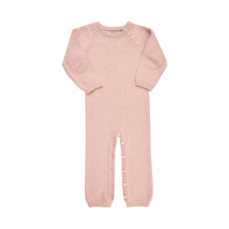 Wheat SAILOR STRIK HELDRAGT 5738-568 (Rose Powder, 86)